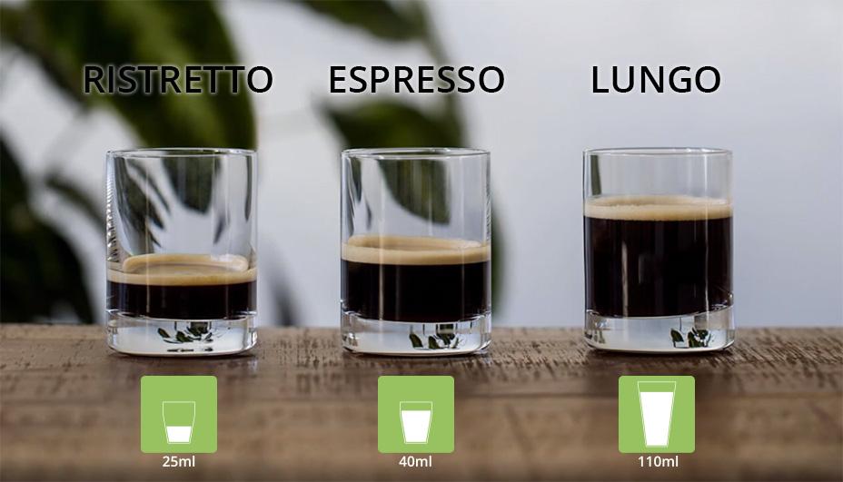 kaffeemenge_neu